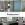 Recuperacion total de espacios, Incluido Reforma y Pintura, Finalizacion exitosa